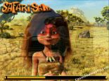 automatenspiele Safari Sam Betsoft