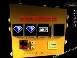 automatenspiele Slot-O-Matic Slotland