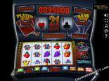 automatenspiele Slot21 Slotland