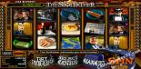 automatenspiele Slotfather Jackpot Betsoft