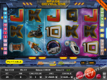 automatenspiele Space Covell One Wirex Games