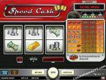 automatenspiele Speed Cash Play'nGo