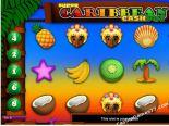 automatenspiele Super Caribbean Cashpot 1X2gaming