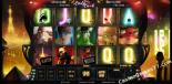 automatenspiele Super Lady Luck iSoftBet