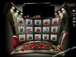 automatenspiele The Reel De Luxe Slotland