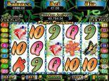 automatenspiele Tiger Treasures RealTimeGaming