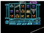 automatenspiele Time Voyagers Genesis Gaming