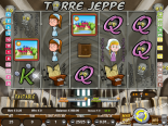 automatenspiele Torre Jeppe Wirex Games