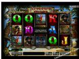 automatenspiele Treasure Island Kaya Gaming