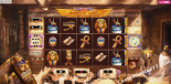 automatenspiele Treasures of Egypt MrSlotty