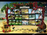 automatenspiele Tropical Treat Slotland