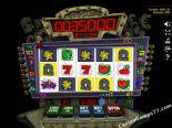automatenspiele Vegas Mania Slotland