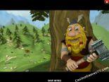 automatenspiele Viking Mania Playtech