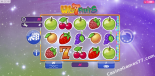 automatenspiele Wild7Fruits MrSlotty