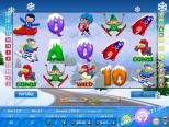 automatenspiele Winter Sports Wirex Games