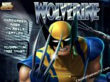 automatenspiele Wolverine Playtech