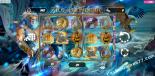 automatenspiele Zeus the Thunderer MrSlotty