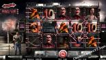 automatenspiele Zombie Escape Join Games